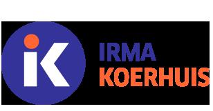 Irma Koerhuis